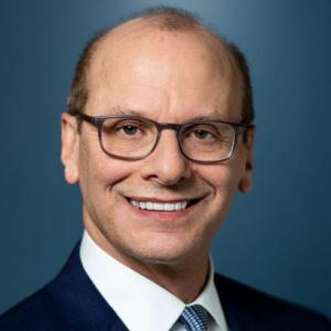 Jon Steinlauf