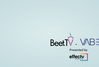 Live Sports 2021: What's Next on TV - Leadership Webinar Series
