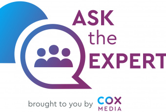 Ask the Experts: Why Local Businesses are Shifting Towards an Audience-First Mindset