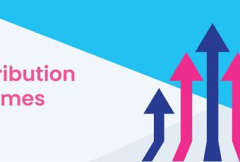 VAB Attribution & Outcomes Week