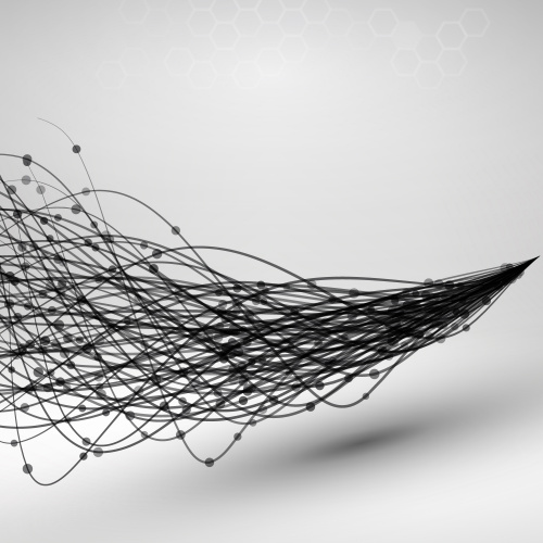 Untangling Terminology Within Data, Identity & Privacy