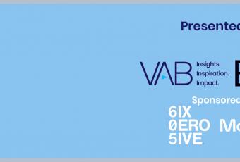 TV RESET REWIND- A Senior Leadership Forum by VAB+Beet.TV