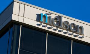 WSJ: Nielsen Asks to Take a Break From Key Media-Industry Seal of Approval