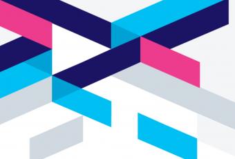 VAB IMPACT EVENT: Video Leadership Summit 2020