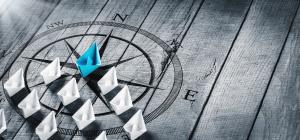 VAB Announces New Measurement Innovation Task Force
