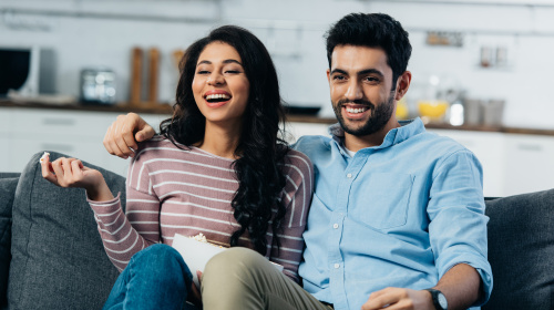A Trillion Dollar Opportunity: How to Connect with Hispanic Consumers Through Streaming