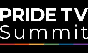 Pride TV Summit 2021 With Sean Cunningham