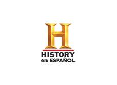History en Espanol