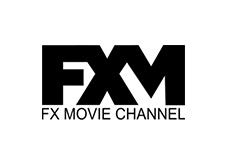 FX Movie Channel