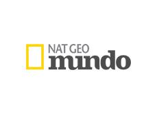 Nat Geo Mundo