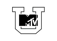 MTV U