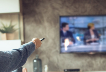 Assigning TV Credit