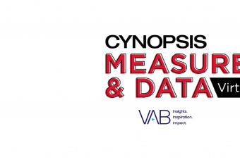 Cynopsis Measurement and Data Conference 2020