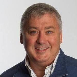 Mike Zeigler