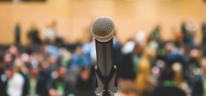 New VAB Analysis Proves Nielsen's Impaired Measurement