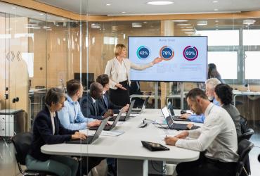 2018 VAB Insights Recap