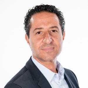 Paul Haddad
