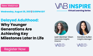 WATCH NOW! Delayed Adulthood: Why Younger Generations Are Achieving Key Milestones Later in Life