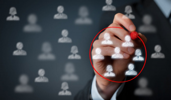 What Is Audience-Based Buying?