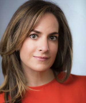 Nicolle Pangis