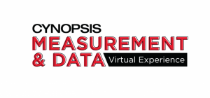 Cynopsis Measurement & Data 2021 with Marianne Vita