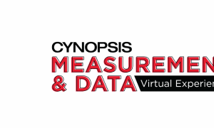 Register For Cynopsis Measurement & Data 2021 with Marianne Vita