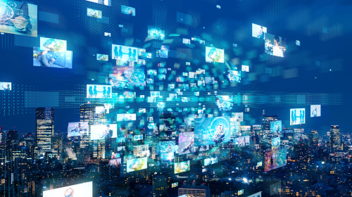 Analyzing Outcomes From  The Tech Giants' TV Investment