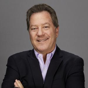 David Kline