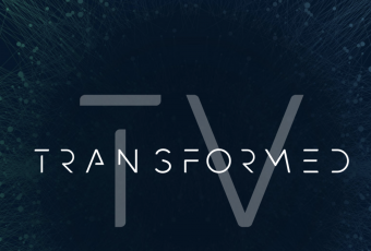 TV Transformed Summit, A Global Event by TVSquared