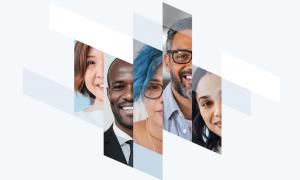 VAB IMPACT Diversity Leadership Summit