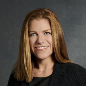 Kim Kelleher