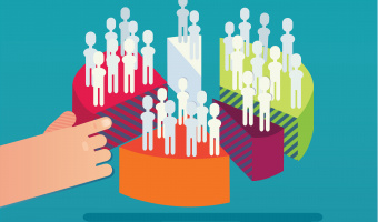 Five Fast Facts From Innovators Who Are Testing Audience-Based Buying