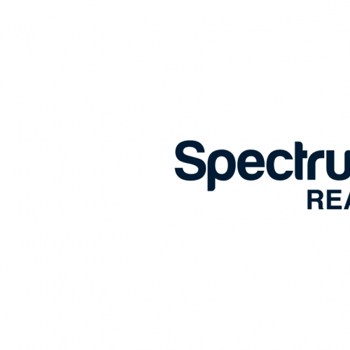 Research from Spectrum Reach