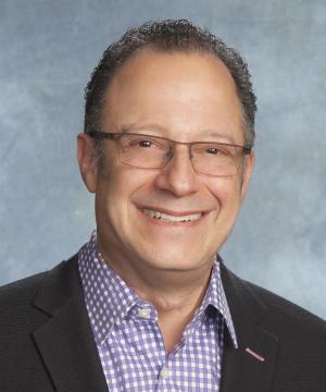 Jason Malamud