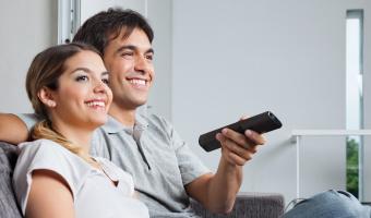 Quantifying TV Audiences